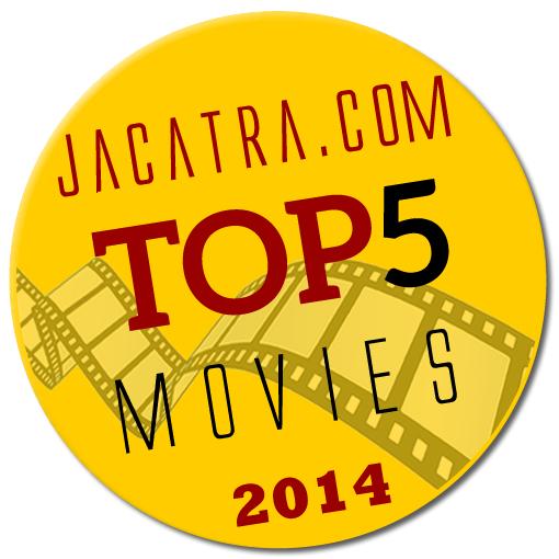 jtop5_movies_14